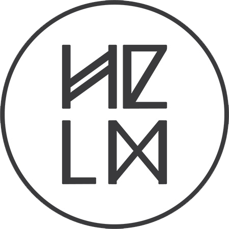 Helm Creative Co